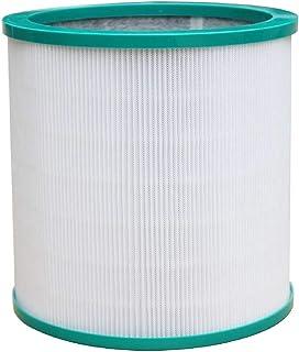 MEGICOT Air Purifier Filter Replacement for Dyson TP00 TP02 TP03 AM11 Pure Cool Link Tower Purifier