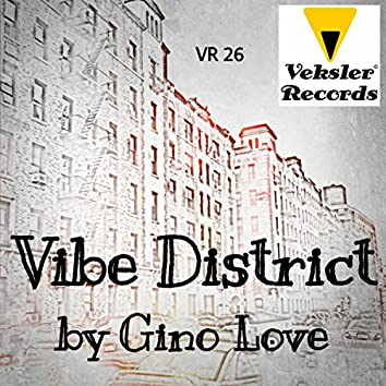 Vibe District