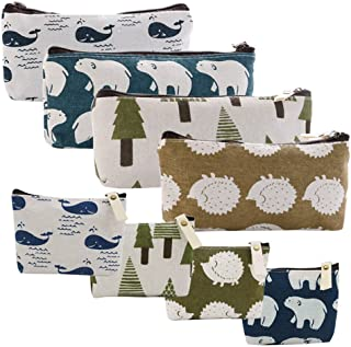 whale pouch