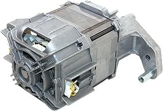 Amazon.es: motores de lavadoras - Bosch