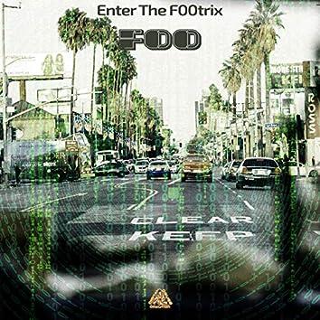 Enter The F00trix