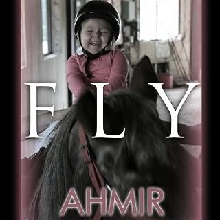Ahmir: Fly (Cover)
