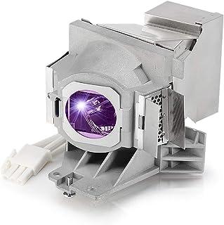 Aimdio Lampada Proiettore Per BenQ W2000 W1210ST W1110 HT2150ST HT2050 HT3050 W1120 W1110s W2000w W2000+ Videoproiettore c...