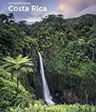 Costa Rica (Spectacular Places)