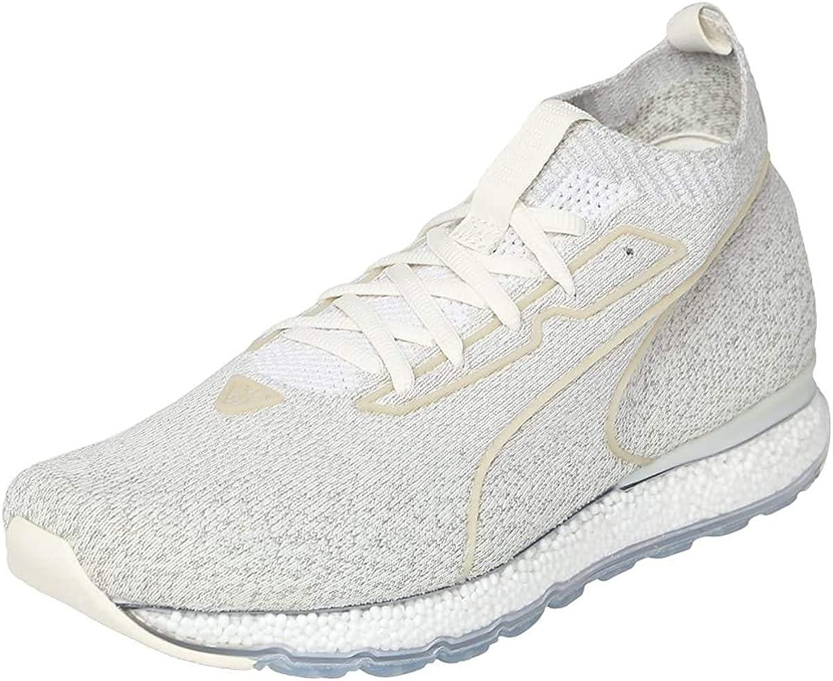 PUMA Jamming Sneaker: Amazon.co.uk
