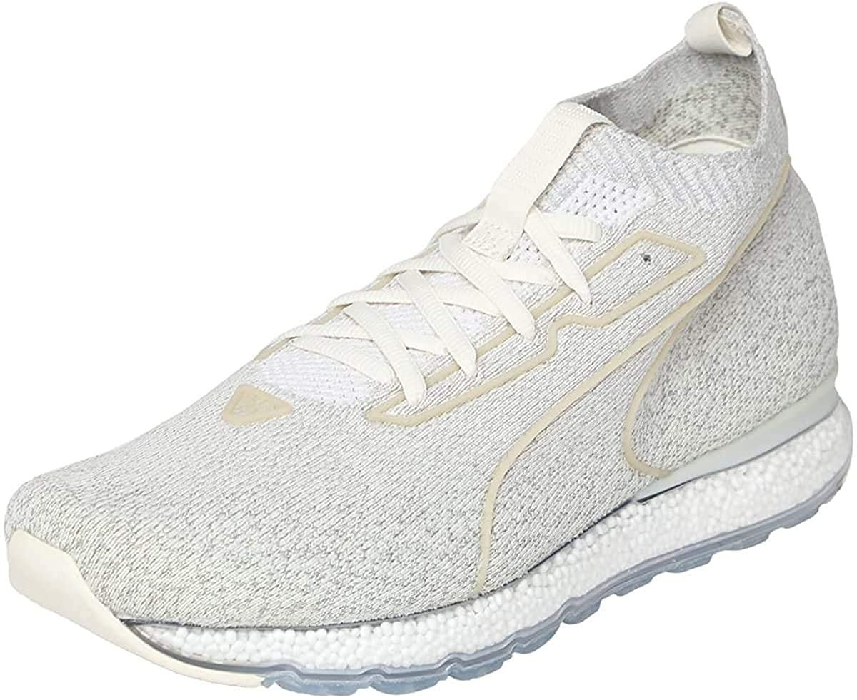 Buy Puma Men's Jamming Running Shoes at