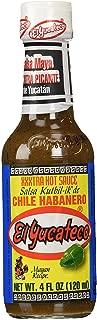 Best blairs 3am hot sauce Reviews
