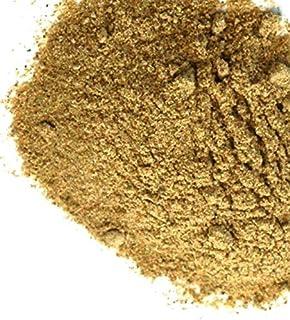 Dandelion Root Powder 1lb