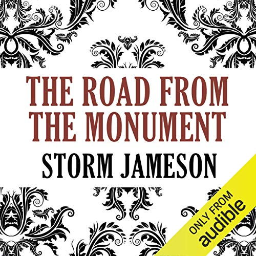 The Road from the Monument cover art