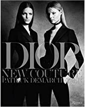 Dior: New Couture: 2 - Hardcover