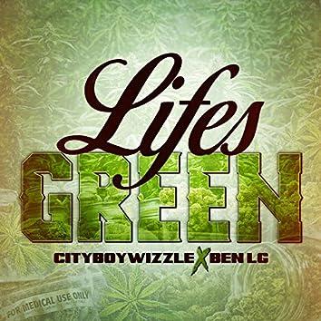 Life's Green