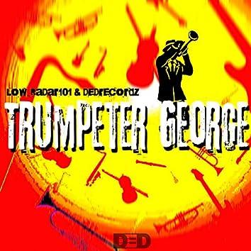 Trumpeter George
