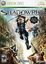 Best shadowrun xbox game Reviews