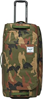 Wheelie Outfitter 90l