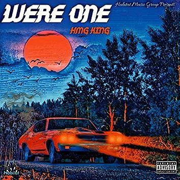 Were One