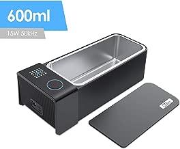 Amazon.es: limpiador ultrasonidos