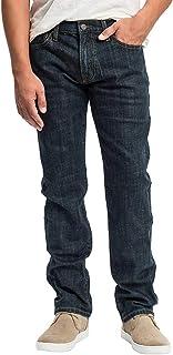 Lucky Brand Men's 221 Straight Jean