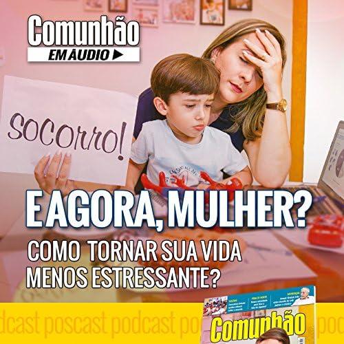 Revista Comunhão
