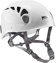 Best petzl elios helmet Reviews
