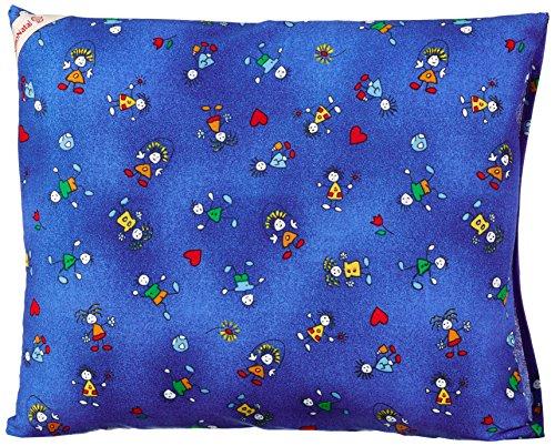 SimoNatal 010016 - BabyDorm Größe: II ab 6 kg mit Bezug Luis