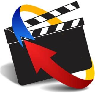 avchd file converter