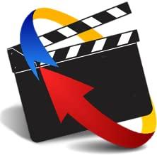 convert media files to wmv