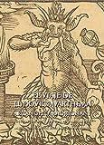 El viaje de Ludovico Varthema (Clásicos latinos medievales y renacentistas)