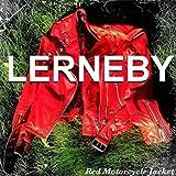 Red Motorcycle Jacket (Single Version)