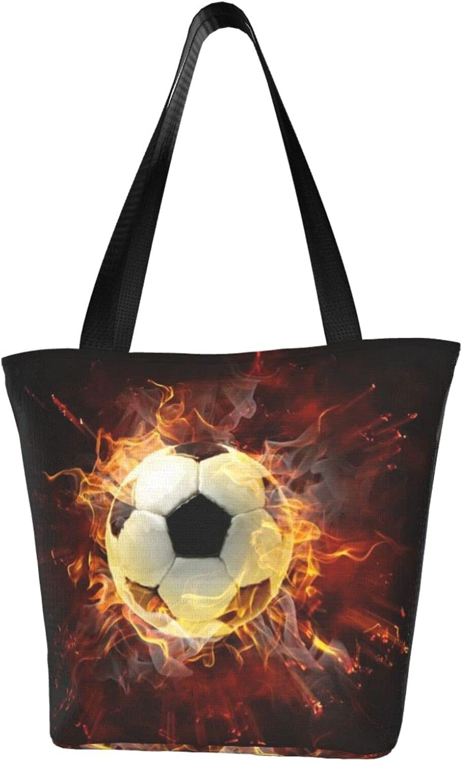 pengyong Fire Sale Special Price Soccer Extra Large Water Bag Tote Canvas half Resistant