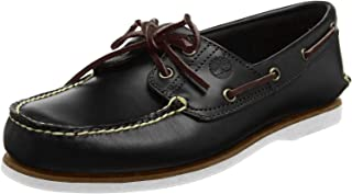 Best blue timberland shoes Reviews