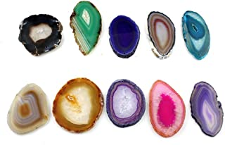 Crystal Allies Gallery: Set of 10 Assorted 1.5
