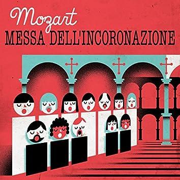 Mozart Messa dell'Incoronazione