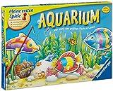 Aquarium von Ravensburger