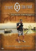 The Road to Redemption [DVD]
