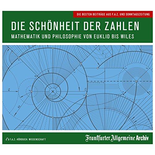 Die Schönheit der Zahlen audiobook cover art