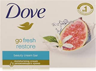 dove soap offers