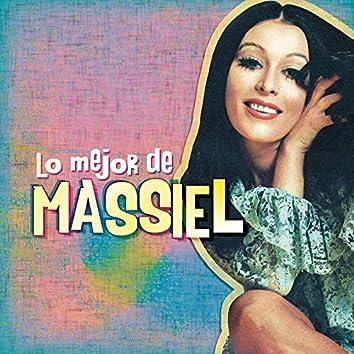 Lo Mejor de Massiel