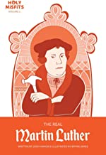 Best martin luther writings Reviews