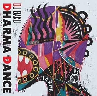 DHARMA DANCE