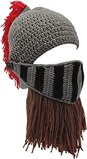 roman hat