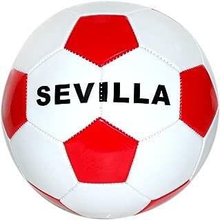 Amazon.es: elregalopara - Balones / Fútbol: Deportes y aire libre