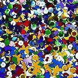 Colorations SPARJAR Super Sparkle Mix - 5 oz.