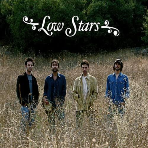 The Low Stars