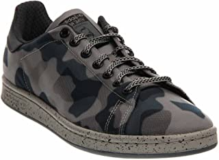 adidas Men's Stan Smith Camo Casual Shoe#B34386