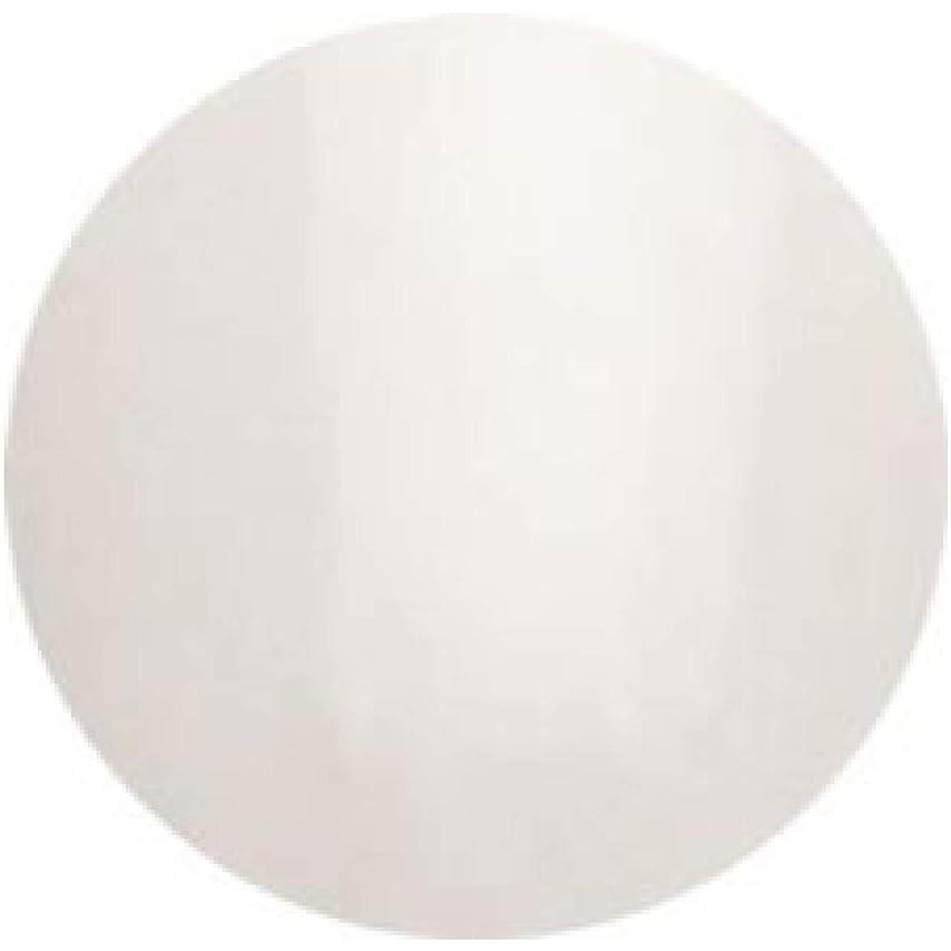 指売り手細分化するEntity One Color Couture Gel Polish - Spotlight - 0.5oz / 15ml