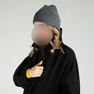 2018 New Winter Hats for Women Hats Men Skullies Beanies Womens Cap Warm Knitted Hat Newest