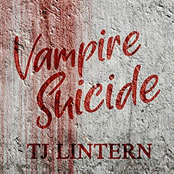 Vampire Suicide
