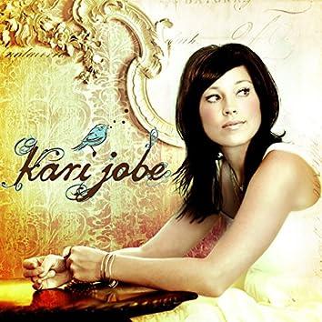 Worship Tools 18 - Kari Jobe [Resource Edition]