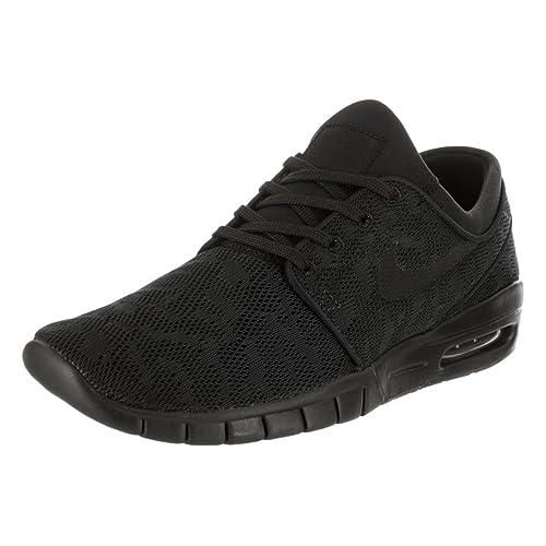 3354b1a3 Stefan Janoski Shoes: Amazon.com