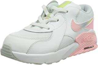 Nike Air Max Excee Mwh (GS), Chaussure de Course Fille